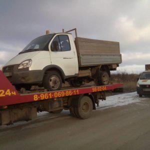 Эвакуатор Волгоград Советский район улица Зевина