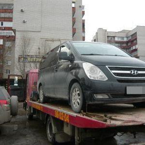 Эвакуатор Волгоград Ворошиловский район Морфлотская улица