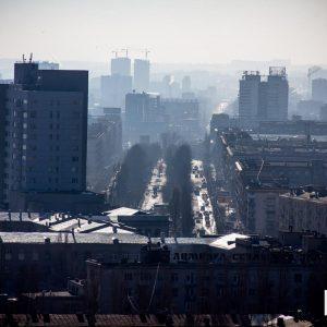 Эвакуатор Волгоград Кировский район